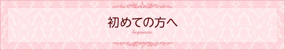 beginners_main